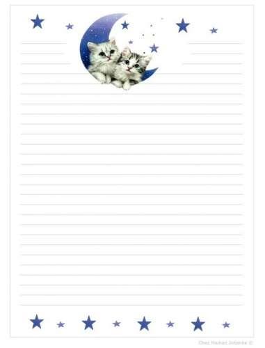 rub-papier-a-lettre-2.jpg