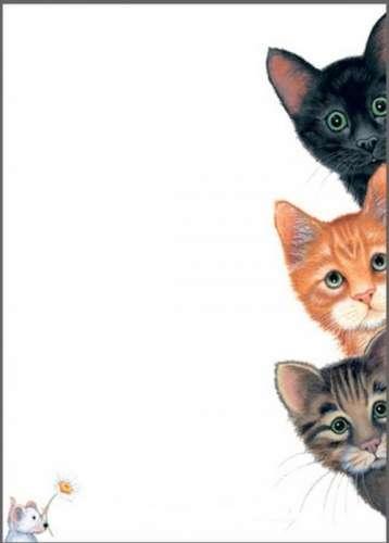 rub-papier-a-lettre--3 gatti.jpg