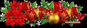 divisorio-natalizio-png-2_1356810249